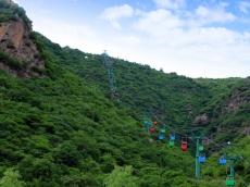 黄龙山庄 (3)