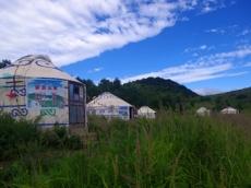 云中草原7